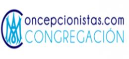 www.concepcionistas.com