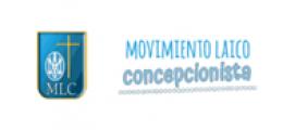 mlconcepcionistas.org/